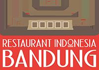 Restaurant Bandung